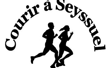 Photo of Ronde des châteaux 2020, Seyssuel (Isère)