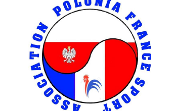 Photo of Sto lat Polonia Run – Course du centenaire 2020, Oignies (Pas de Calais)