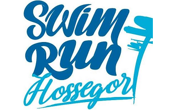 Photo of Swimrun Côte Sud Landes – Hossegor 2020, Soorts-Hossegor
