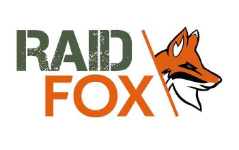 Photo of Raid Fox 2020, Paris