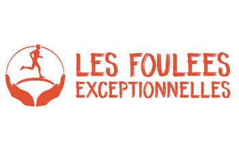 Photo of Foulées Exceptionnelles 2020, Tournefeuille (Haute Garonne)