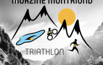 Photo of Triathlon Morzine-Montriond 2020 (Haute Savoie)