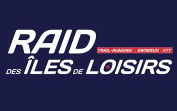 Photo of Raid des Iles de Loisirs 2020, Cergy (Val d'Oise)