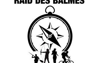 Photo of Raid des Balmes 2020, Saint-Donat-sur-l'Herbasse (Drôme)