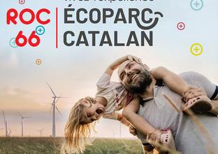 Photo de Roc66 Ecoparc Catalan 2020, Baixas (Pyrénées Orientales)