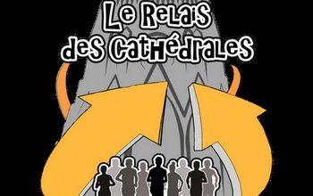 Photo de Relais des Cathédrales 2020, Sillery (Marne)