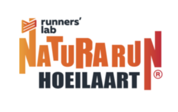 Photo de Naturarun Hoeilaart 2021 (Belgique)