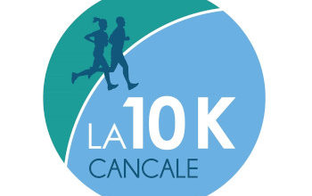Photo de 10K Cancale 2021 (Ille et Vilaine)
