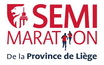 Photo de Semi-marathon de la Province de Liège 2020, Oupeye (Belgique)