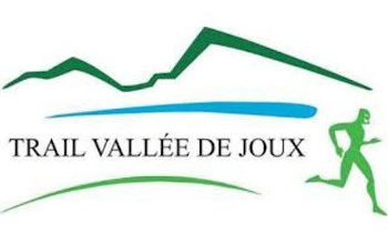 Photo de Trail de la Vallée de Joux 2020, Le Chenit (Suisse)